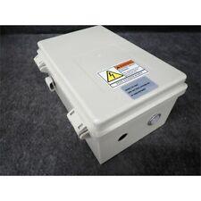 Hot Shot Tr1000C Transceiver, 1 Sensor Input, 1 Relay Output