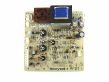 FERROLI DOMINA & MODENA MF01 PCB 39804990 804990 NEW