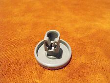 50286965004: NEW Electrolux Dishwasher Basket Wheel Single GENUINE