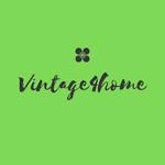 vintage4home