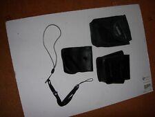 Kodak and Olympus Camera Case