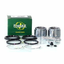 1x Reparatursatz, Bremssattel FRENKIT 248948 Alfa Romeo Ford Opel Saab