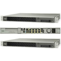 Cisco ASA5525-X ASA5525-K9 VPN PREMIUM +750 AnyConnect Premium + APEX