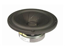 Scan Speak - 18W/4531G00 - Midwoofer 4 Ohm Serie Revelator