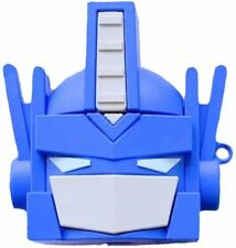OPTIMUS PRIME 3D AirPods Cover Case for 1 & 2 Generation USA SELLER IPHONE