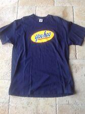 YAHOO T-SHIRT (XL)