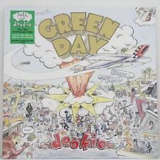 GREEN DAY - Dookie ***Vinyl-LP***NEW***sealed***