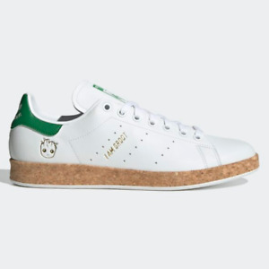 Adidas Stan Smith X Groot Marvel US 4~11 Men's Shoes - GZ3099 Expeditedship