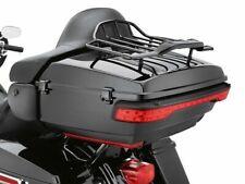 """Original Harley-Davidson """"Griffabdeckung"""" Touring schwarz *53000343*"""