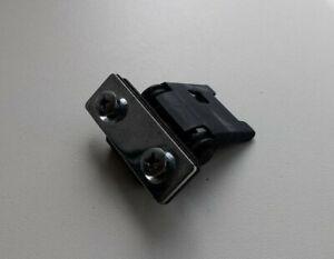 Scharnier / Haubenscharnier 1 Stk. Aiwa Modell AP-D 50 Plattenspieler