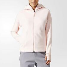 Manteaux vestes et gilets adidas pour femme, polyester