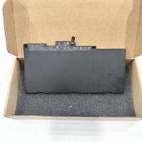 OEM Genuine CS03XL NEW Battery for HP Elitebook 840 G3 G4 854108-850 800513-001