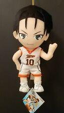 Kuroko's Basketball Kazunari Takao Anime Plush New ge52797