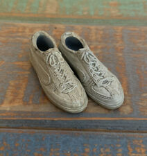 UNKNOWN 1/6 Vintage Shoes! Marty Mcfly Type Nike's!U.S. Seller!Rare!