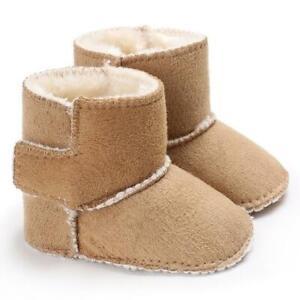 Minnetonka Pa-Poo-Shu 1472, 1473 Infant Shoe
