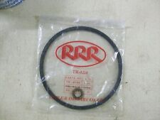 TR-4250   HYDRAULIC OIL FILTER SEAL KIT (TRIPLE R INDUSTRIES)