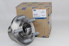 ORIGINAL Cubo con cojinete rueda FORD GALAXY - S-MAX 1437643