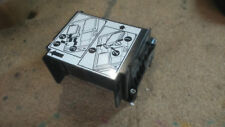 Dissipateur DELL CN-0JP911-41362 OPTIPLEX GX745 GX755