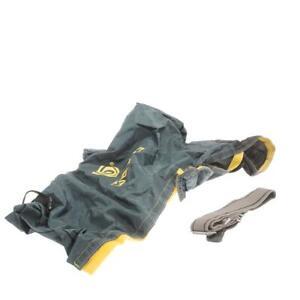 Kata VA-801-12 Rain Cover for Camcorder - SKU1183572