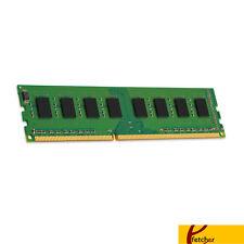 8GB DDR3 Memory Modules For Dell OptiPlex 9020