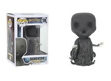 Funko Pop Harry Potter: Dementor Vinyl Figure Item #6571