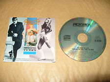 Peters & Lee - Through All The Years (1994) cd 14 tracks excellent condition
