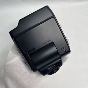 [ Near Mint+++ ] Fuji Fujifilm Strobe GA Flash for GA645 from JAPAN