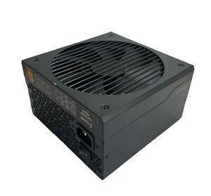 Fractal Design Ion Gold 750W Modular Power Supply 80 Plus Gold PSU @MINT@