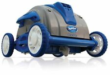 AQUABOT JETSTREAM In-Ground Robotic Pool Cleaner-Pools to 50' Long-Brand New