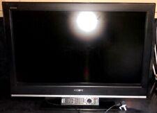 "SONY BRAVIA KDL-32S3000 HD LCD Flat Screen - 32"""