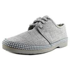 Uomo: scarpe