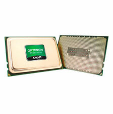 Server-CPUs und Server-Prozessoren mit 8 Kerne