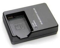 Camera battery Charger For Nikon MH-24 MH24 EN-El14 D5100 D3200 D3100 P7000