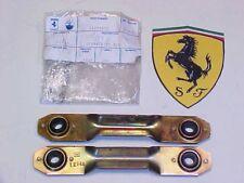Ferrari Testarossa Headlight Actuator Lift Rods_61268600_308_208_Mondial_512_NEW