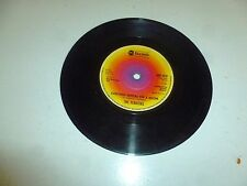 """THE FLOATERS - Float On - Classic 1977 UK 7"""" Single"""