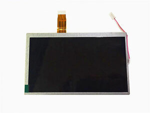 "AUO A070FW03 V4 7""display screen 90 days warranty Good condition FU8"