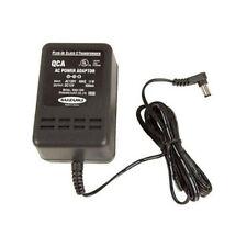 Suzuki QCA Adaptor For QC1 Q-Chord
