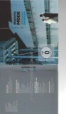 CD--DEPECHE MODE | --SOME GREAT REWARD CD+ DVD
