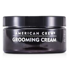 American Crew Classic 85 g Finishing Product