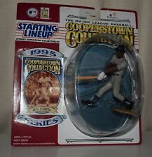 1995 STARTING LINEUP COOPERSTOWN 68559 -*ROD CAREW-TWINS*- *NOS* #3