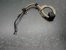 '83 1983 HONDA ATC 200 3 3-WHEELER ENGINE MOTOR PICKUP PICK UP STATOR MOUNT
