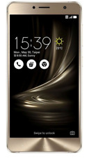 ASUS ZenFone 3 Deluxe zs550kl-smartphone - 64gb-Senza SIM-lock-NUOVO