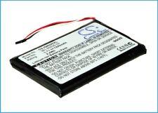 Battery For Garmin Nuvi 2495LMT, Nuvi 2505, Nuvi 2505LT, Nuvi 2547 1200mAh