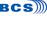 bcs--online
