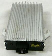 switching converter convertisseur electrique 24 v / 12 v   15a ACTIA