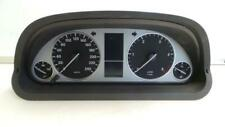 Mercedes Benz B-Klasse W245 Instrument Tacho 1031098101