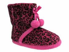 Unbranded Girls' Slippers