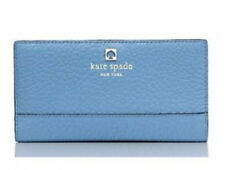 Kate Spade Southport Avenue Stacy Wallet Morning Glory