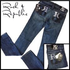 Rock and Republic Women's Jeans Size 27