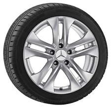 Pirelli Lochzahl 5 Kompletträder für Autos